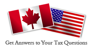 Canadian Tax Forum