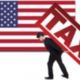 US Taxes