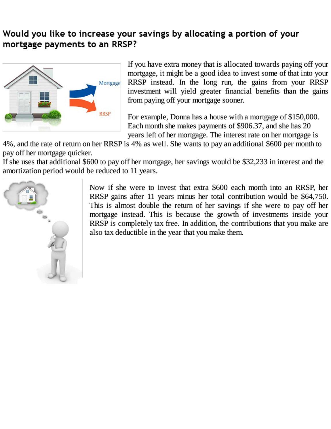 101 tax secrets for canadians pdf download