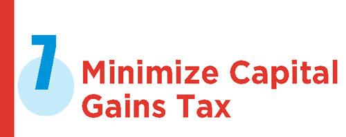 20 Free Tax Secrets By Ca Allan Madan Madan Ca