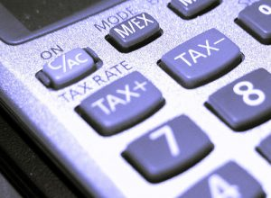 income-tax-return-preparation-in-mississauga