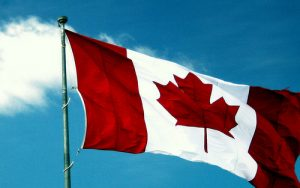 us-companies-expanding-to-canada-tax-implications