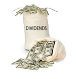 internationaldividends