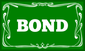 green-bond-md