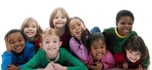canada childtax benefit