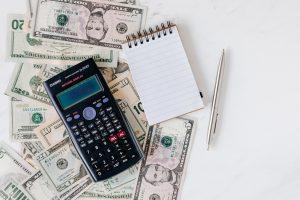 Tax Breaks for Families in 2015