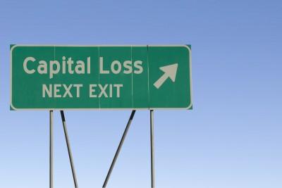 capital_loss