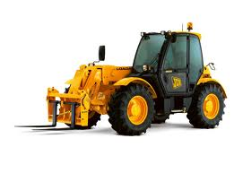 CCA on Property Plant and Equipment