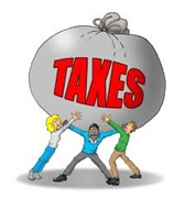 Small businesses can save taxes