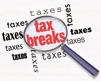 tax_break