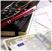 Do you need some income tax tips for your sole proprietorship? Let us help!