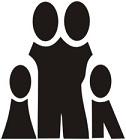familytaxservice