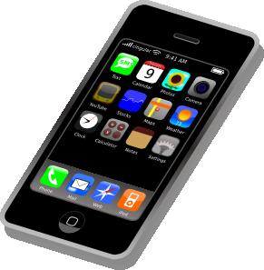 12387035811999740766adam_lowe_smartphone-svg_-med_