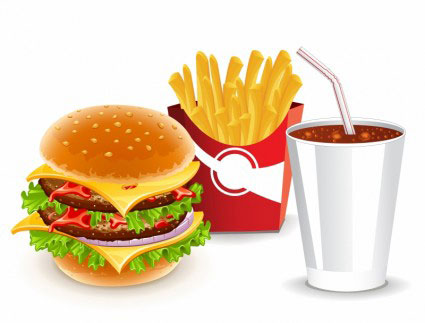 fine_fastfood_img