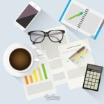 Reasons to hire a bookkeeper