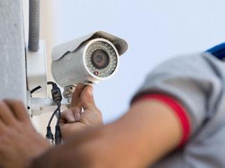 security-cameras
