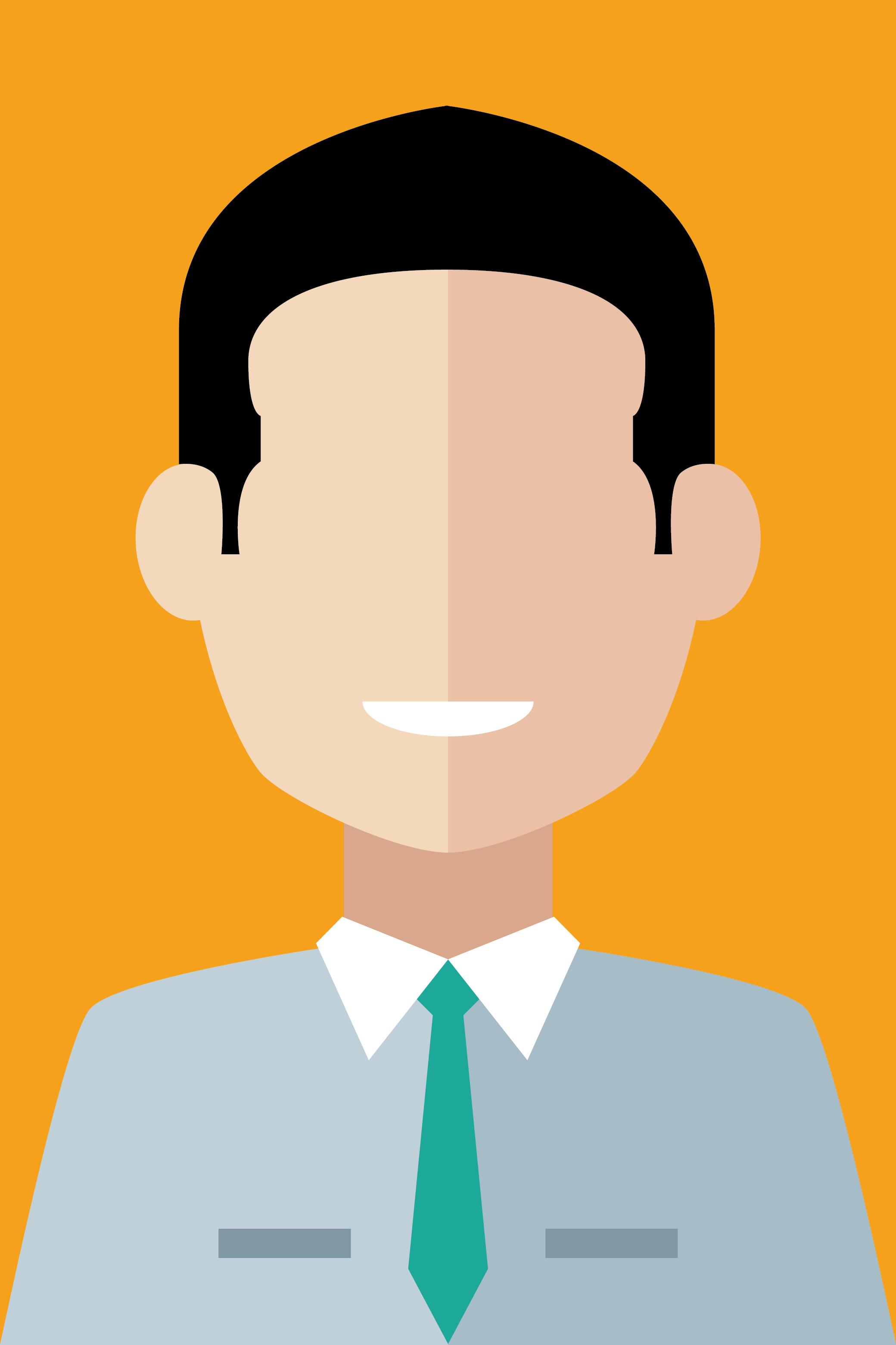 Jahid Hossain – Senior Accountant