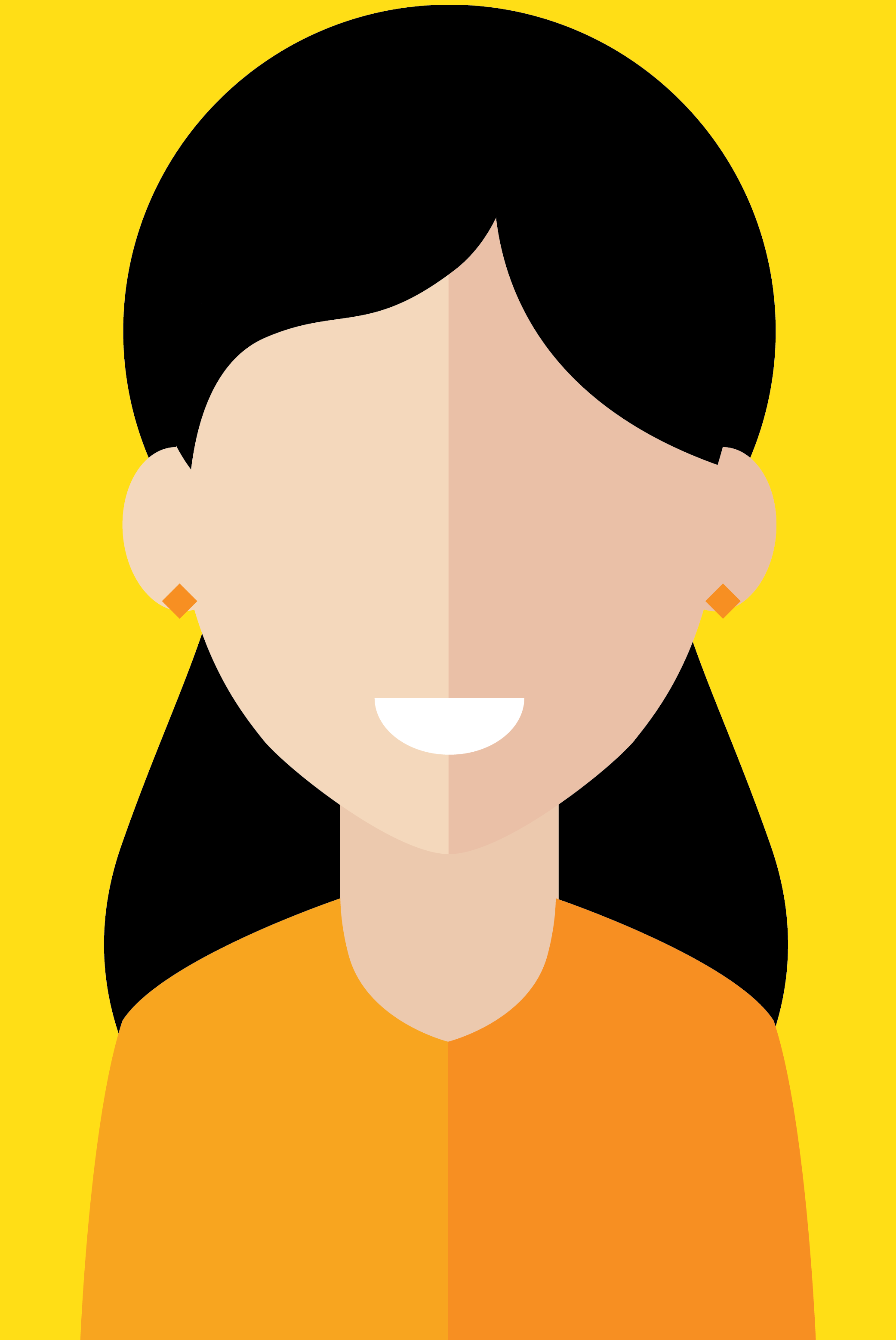 Rola Skeik – Staff Accountant