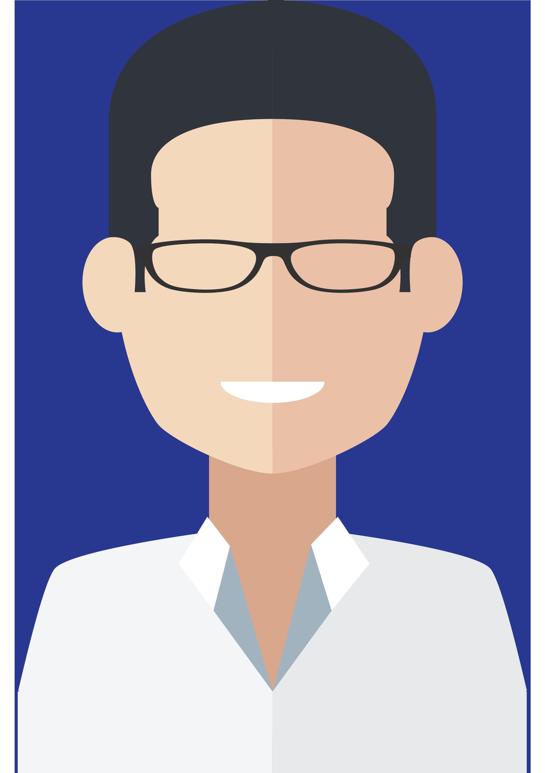 Salman Rundhawa, MBA – Manager