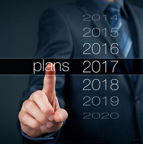 consider-2017