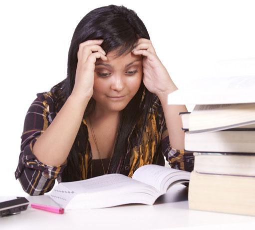 workplace-literacy