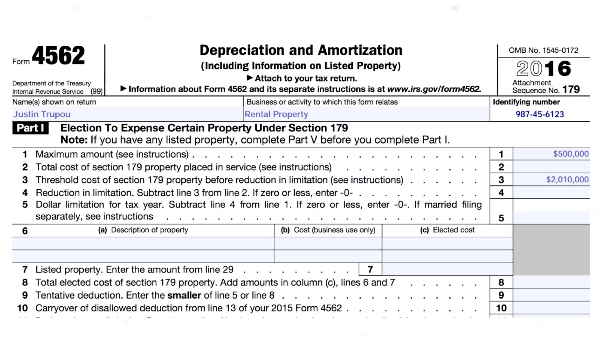 how to prepare tax return australia