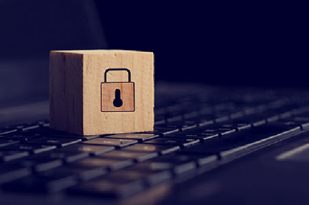 Strategies to Help Businesses Comply with Canadian Privacy Laws