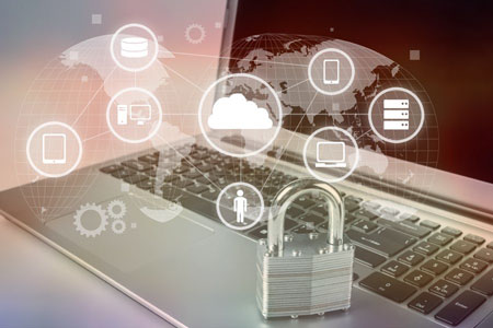 Preserve Cybersecurity While Working Remotely
