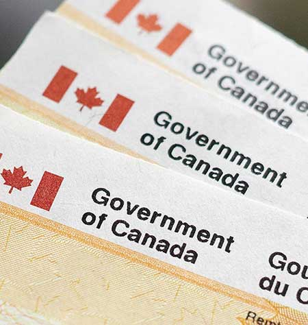 Other personal tax changes for 2020/21