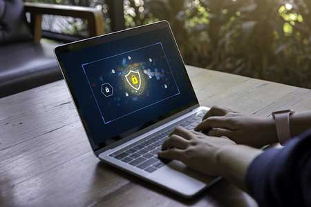 The latest in antivirus technology: What you need to know